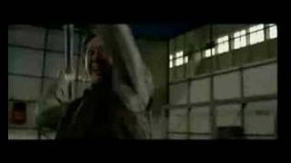 Fatal Move Trailer (2008) Sammo Hung Wu Jing 奪帥