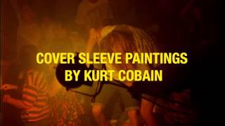 Kurt Cobain - Montage Of Heck - The Home Recordings (official Trailer)