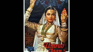 Zindagi jab bhi teri bazm mein laati hai hamen....vocal by DK Sharma