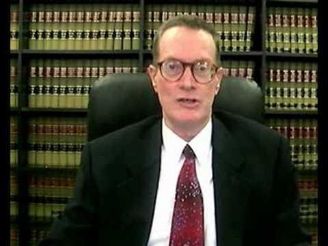 Government Lawsuit Procedures