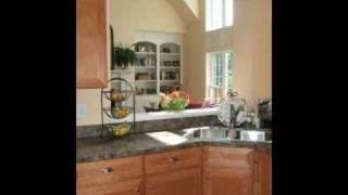 Real Estate Home For Sale - Prospect (Louisville), KY