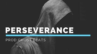 NF 10 Feet Down Type Beat (Prod Ghost Beats) NF Type Beat Instrumental