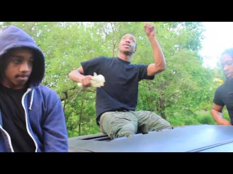 Droc - Came From Nothing (Shot By: Kelsproduction)