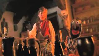 "Muppet Treasure Island - ""Something better"""""