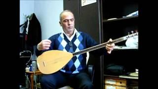 Ondört Bin Yıl Gezdim Pervanelikte (Haydar) - Yakup Kilis