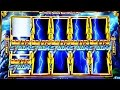 NEW SLOT MACHINES FROM LAS VEGAS CASINOS ★ THE NEWEST ...