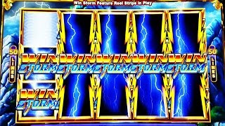 NEW SLOT MACHINES FROM LAS VEGAS CASINOS ★ THE NEWEST GAMES