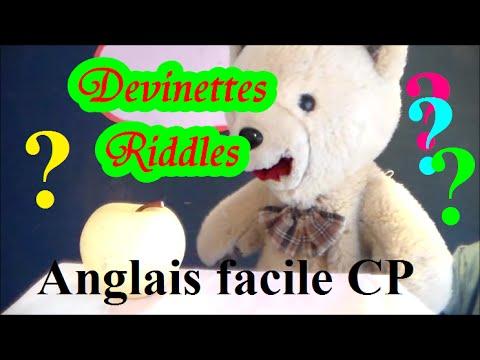 Apprendre L Anglais Pour Cp Et Les Petits C Est Quoi What Is It