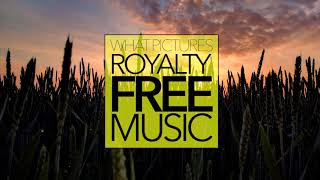 acoustic-country-music-old-western-saloon-royalty-free-download-no-copyright-content-plantation