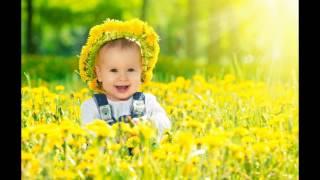 Божья коровка- детская христианская песня(Исполняет Илья Малов., 2015-03-13T08:42:02.000Z)