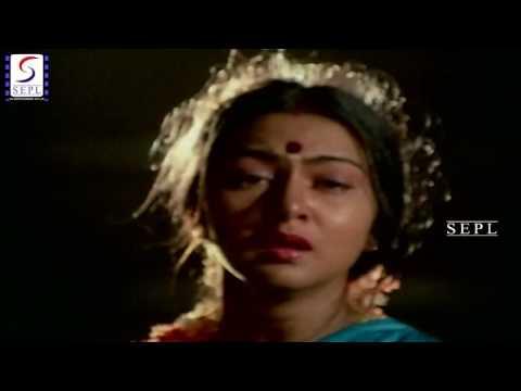 Song 04 From Movie En Thangai Kalyani