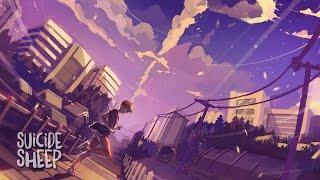 Baixar Daydreamer - Swoon