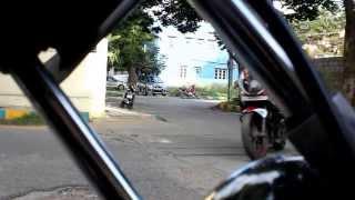 tharkapu trailer