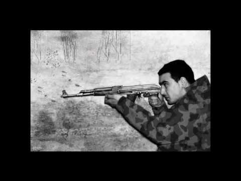 Керанов, Маната и F.O. - Хомо Сапиенс