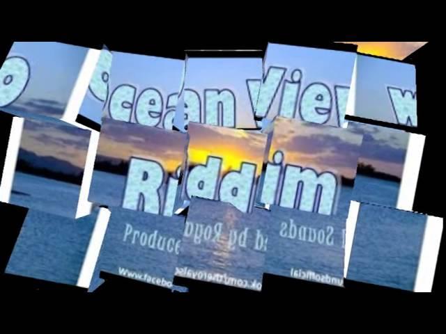 DYLAN ABM - Pree Life - Royal Sounds - Ocean View Riddim Oct , 2014