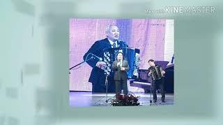 Туласынов Николай Николаевич