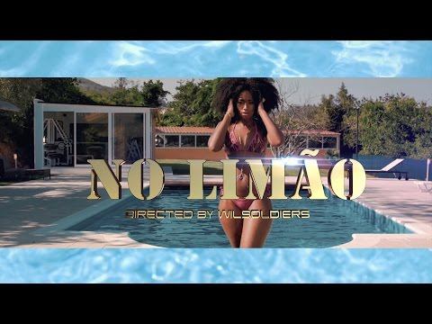 Ravidson - No Limão feat. 2Much [Official Video]