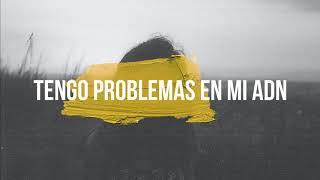 Loser - ALMA || Sub Español