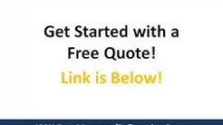 Free Quote: Best San Francisco Mortgage Rates For Home Loans & Refinance
