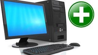 Windows - PC schneller hochfahren lassen - So gehts! (Tutorial)