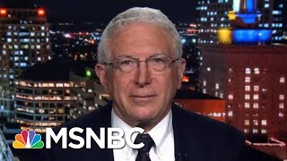 Sick Immigrants Facing Deportation Tell Their Stories To Congress | The Last Word | MSNBC
