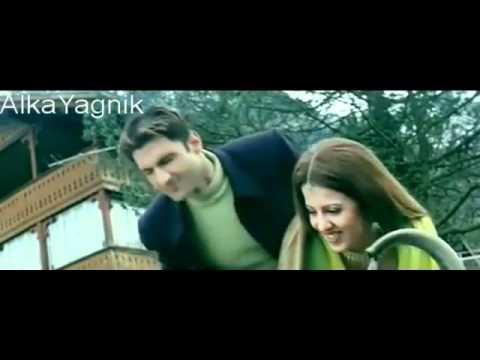 jitna bhi karlo pyar humko to kam lagega video song