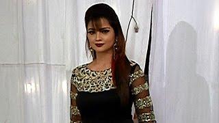 adaa khan aka sheshas look for karwachauth in naagin 2 tellytopup