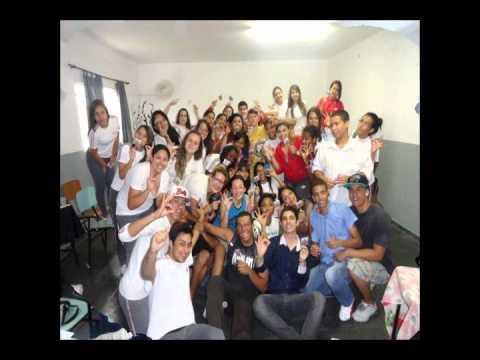 7dd0107bfdf 3º EM - Colégio Jean Piaget - Formandos 2012 - YouTube