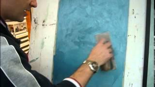 Benatsky stuk - Cadoro - Barvy San Marco - video c.4