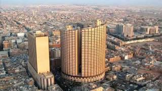 الرياض قلب الجزيرة العربية riyadh city