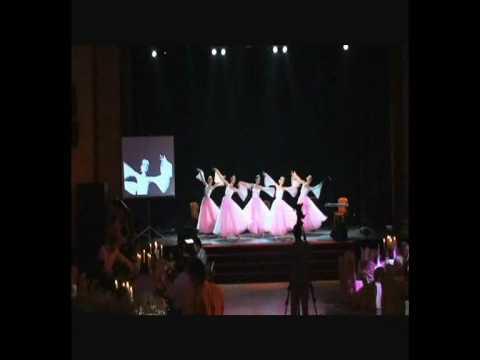 Маша Распутина устроила эротические танцы в Instagram