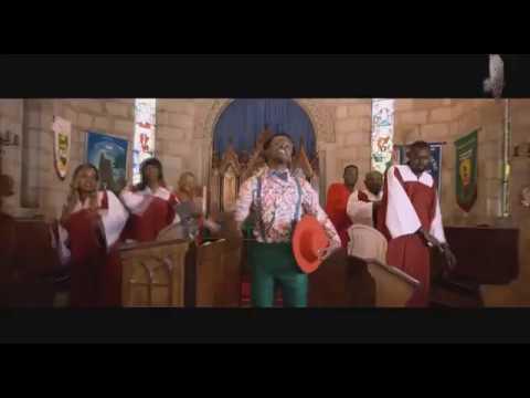 Ultimate Gospel IV Mix - DJ GEEWILL