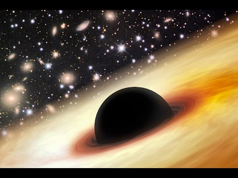 Biggest Black Holes and Cosmic Monsters
