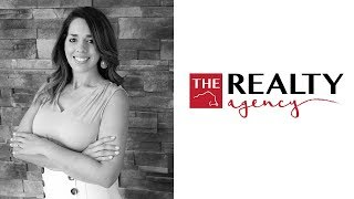 Nabile Paredes  - The Realty Agency