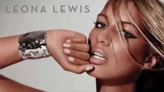 Leona Lewis - Happy [CLUB REMIX]