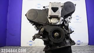 Двигатель 3.0 1MZ-FE Toyota Camry 2002-2006 AutoJapan