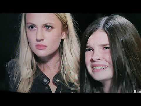 Killer Mom Movie: Jessica Admits The Truth Scene!!!