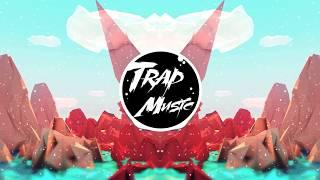 Kygo - Stranger Things ft. OneRepublic (The Marraquets Remix)