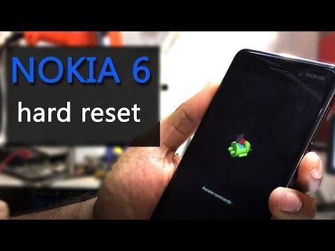 nokia-6-hard-reset