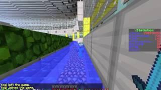 Yogi Hacker! Pe Play.Minecraft-Romania.Com