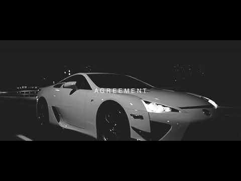 [FREE] Drake Type Beat x Partynextdoor Type Beat - Agreement