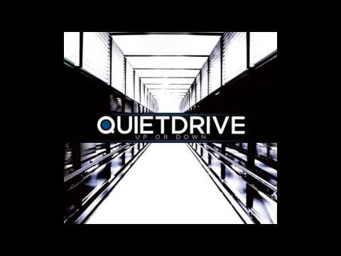 Quietdrive - Sleazy (Lyrics in description) (HD)