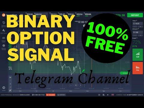 best binary trading signals provider è legittimo il sistema di trader bitcoin guida al trading con xtb completa e gratuita