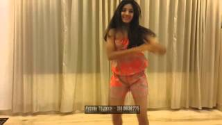 dhoom 3 kamini dance by chittagong girl