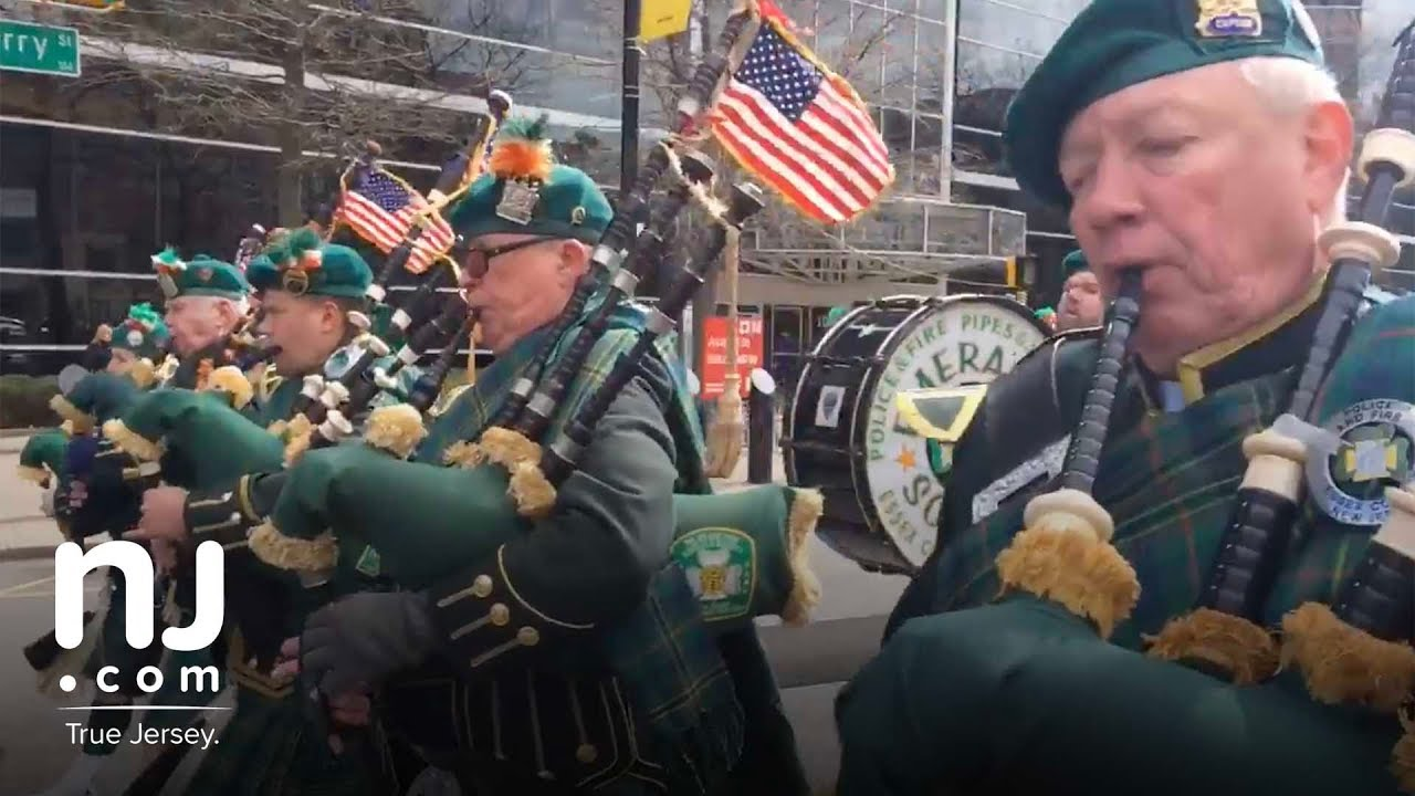 newark-s-83rd-annual-st-patrick-s-day-parade