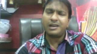 SUMIT MITTAL HISAR HARYANA INDIA SONG DEKHNE WALON NE KYA KYA NAHIN DEKHA CHORI CHORI CHUPKE CHUPKE
