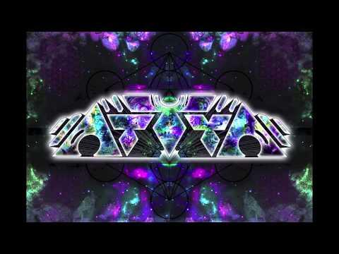 Shamans Dream X Bluetech - Breath of Ma (ATYYA Remix)