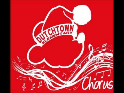 Dutchtown Elementary School Chorus preview