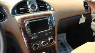 2016 Buick Enclave | Buick Dealer Reading, PA