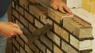 Centrum voor aardbevingsbestendig bouwen geopend